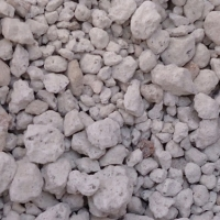 Pumice Stone For Fading Of Denim Cloth
