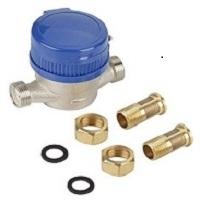 Brass Water Meter Fittings