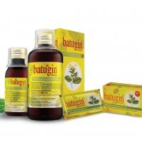 Kidney Stone Herbal Medicine