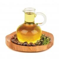 Rbd Castor Oil