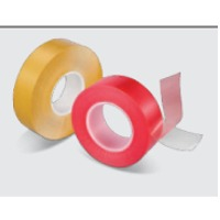 Double Sided Polyester Film Tape