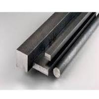 Hot Rolled Steel Bar
