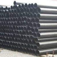 CRW Steel Pipes