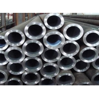 CRS Steel Pipes