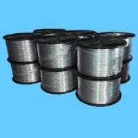Spooler Wire