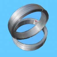 Vineyard Steel Wire