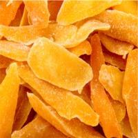 title='Dried Mango'