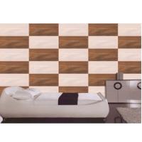 200X600 Digital Wall Tiles
