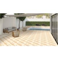 400X400 Ceramic Floor Tiles