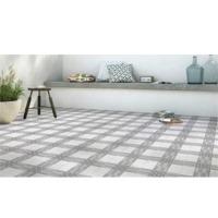 300X300 Ceramic Floor Tiles