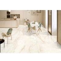 900X1800 Porcelain Slab Tiles