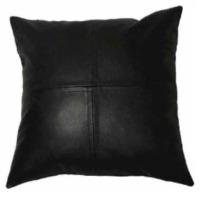 Pillow & Cushion Cover