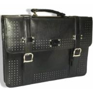 Briefcase Laptop Bags