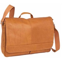 Massenger Laptop Bags