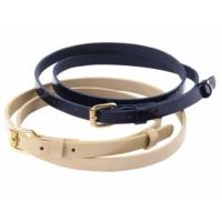 Ladies Belts