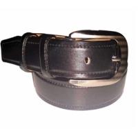 Men's Belts