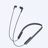 Wireless In-ear Headphones