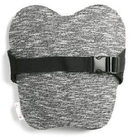 Alphabar Attitude Active Cushion