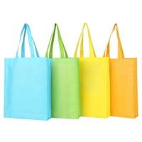 PP Woven/Non Woven Bags