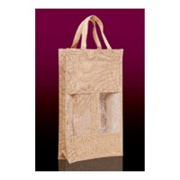 Wine/Bottle Bags