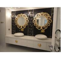 Hilton Mirrors