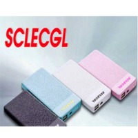 Sclecgl Power Bank
