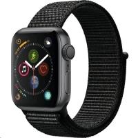 title='Apple Watch Series 4 44mm'