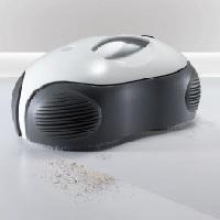 IoT Smart Home Robot