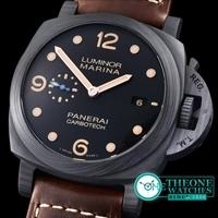 Panerai Watch
