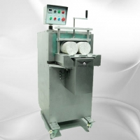 Automatic Grinding Machine