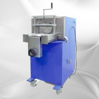 Semi-Automatic Grinding Machine