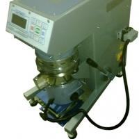Asphalt Mixer