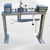Direct Shear Test Machine ( Digital )