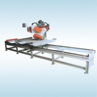 Marble, Stone and Granite Cutting Machine