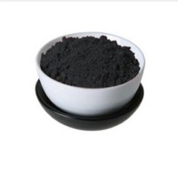 Black PN Synthetic Color