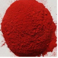 Red 2G Synthetic Color