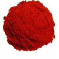 Allura Red Colour Synthetic Color