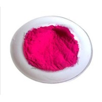 Erythrosine Synthetic Color