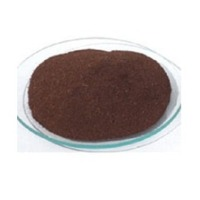 Brown HT Synthetic Color