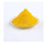 Quinoline Yellow Synthetic Color