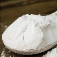 Modified Starch For Coating Industries