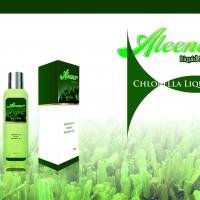 Soap Herbal Liquid