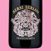"""Ros """"Rosa Rosae Millesim"""" Wine"""