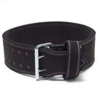 Double Prong Belt