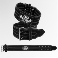 Power Weight Lifting Belt