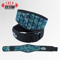 Neoperen Weight Lifting Belts
