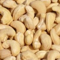 High Quality Cashew Nuts Kernels