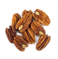 Grade A Quality Pecan Nuts