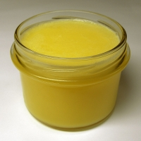 High Quality Vegetable Ghee