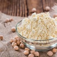 Quality Chickpea Flour